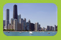 Hancock Tower & Observatory - Chicago : Tickets