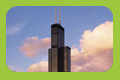 Sears Tower - Tickets